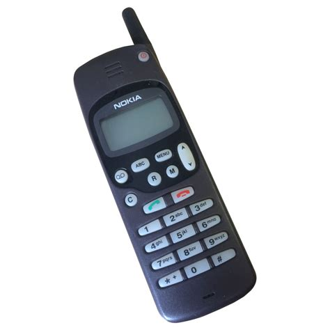 Pictures For Office Walls by Prop Hire Nokia 1610 Mobile Phone