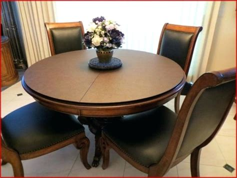 Pad To Protect Dining Room Table Protective Table Pads Protect Dining Room Table