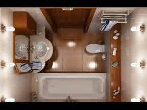 bathroom designs for home india small bathroom design ideas 2016 youtube