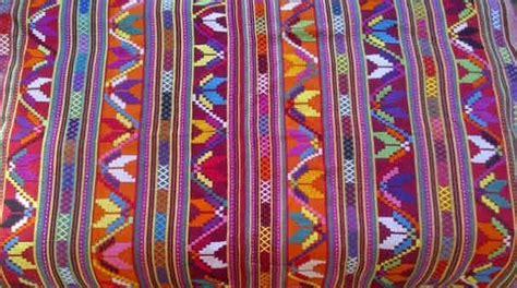 Tenun Molo Ntt 86 best handmade tenun images on
