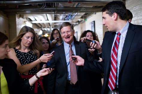 house science committee the house science committee s anti science rage the new yorker