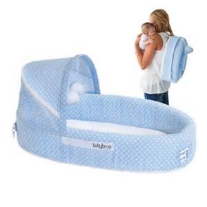 Infant Baby Bed Portable Baby Travel Bed From Buy Buy Baby