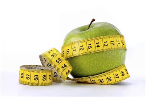 weight management diet diet supplements weight loss supplements zipvit