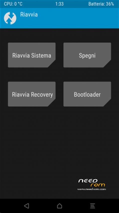 teamwin recovery apk rom recovery twrp teamwin 3 0 0 3 custom updated add the 04 12 2016 on needrom