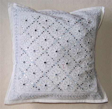 Handmade Cushions - handmade soft furnishings for home decoration home