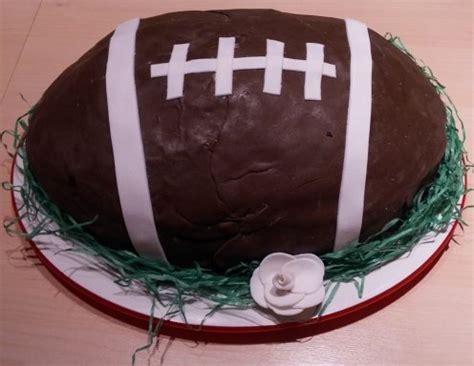 american kuchen american football torte rezept ichkoche at
