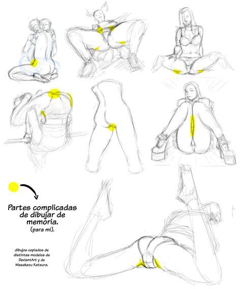 preguntas muy intimas para hombres sutori noviembre 2012