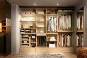dressing ouvert dressing meubles gautier
