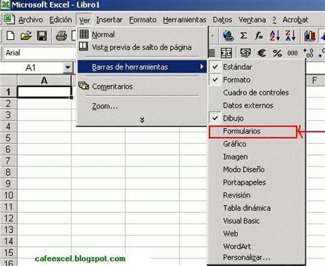 html div exle cafe excel ocultar o quitar lineas de division en excel