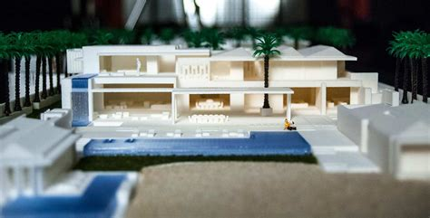 trends in architecture 3d printing and nowadays trends in architecture article