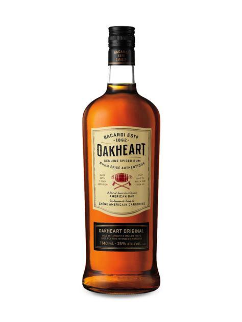 bacardi oakheart bacardi spiced rum related keywords bacardi spiced rum