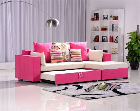 pink living room pink living room furniture full of romance pink living