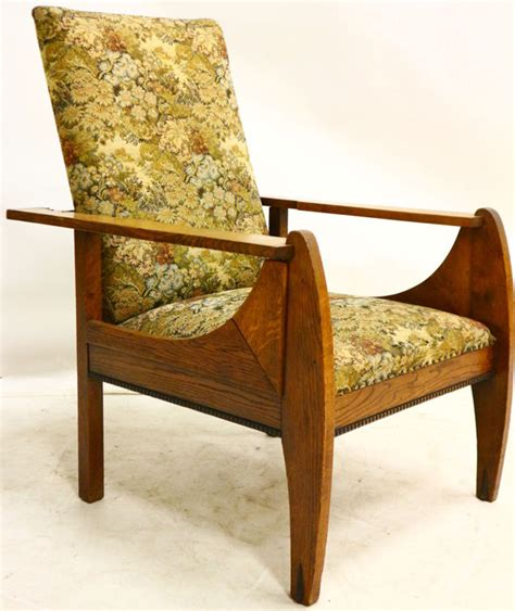 liberty armchair amsterdam school liberty armchair with exclusive rosewood