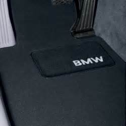 Floor Mats For Bmw 6 Series Bmw 6 Series Carpet Floor Mats 645 650 Convertible 2004