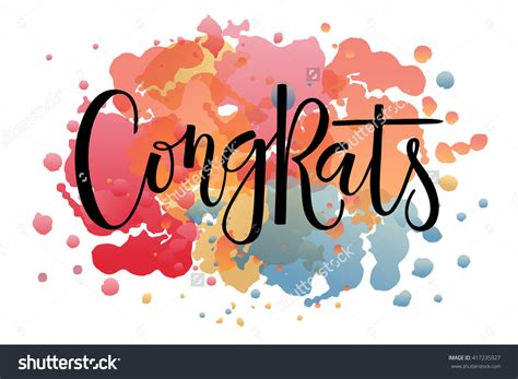 Congratulations Card Template Word by Congrats Templates Clergy Coalition