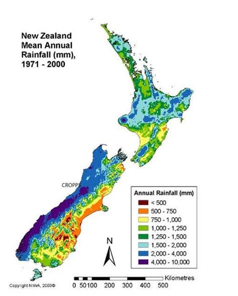 tax year in new zealand wunder archive weather underground