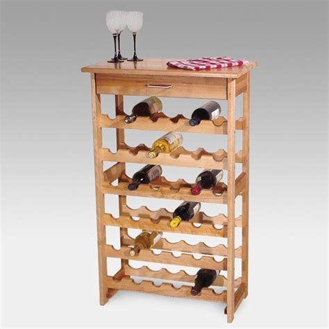 Free Standing Hay Rack by Floor Standing Wine Racks On Hayneedle Free Standing Wine Racks Floor Standing Wine Rack Sosfund