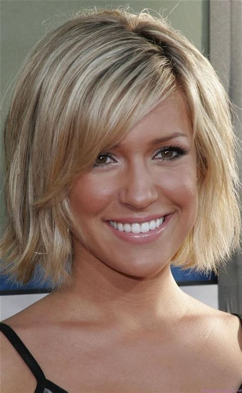 hair styles for long stringy hair short hairstyles for girls quot pretty things quot or quot i want