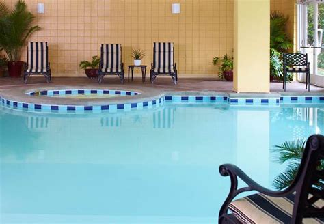 Pch Resorts - marriott shoals hotel spa florence al jobs hospitality online