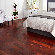 Impressions Hardwood Collections   Hardwood Flooring