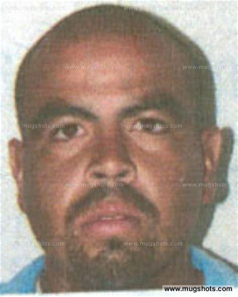 Arrest Records San Diego California Robert Gonzalez Mugshot Robert Gonzalez Arrest San