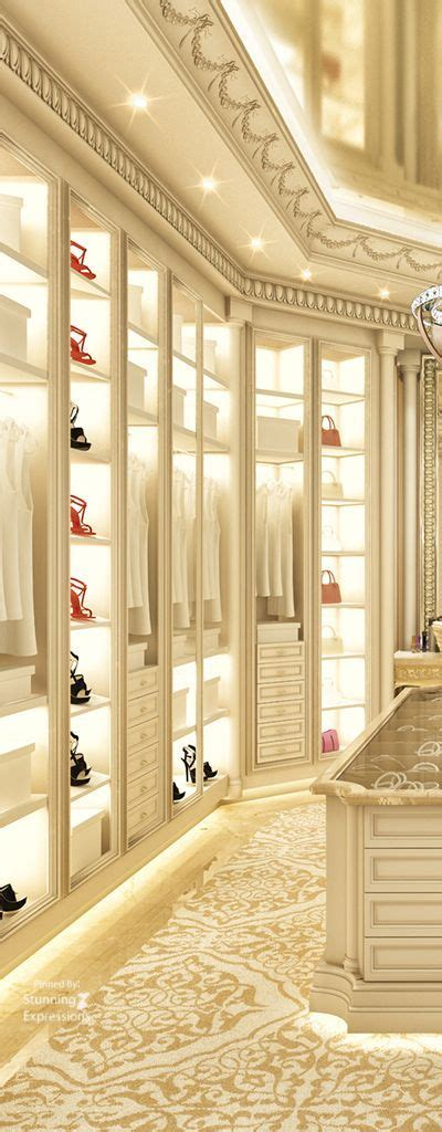 the curated closet discover 0753545853 the 25 best closet designs ideas on master closet design closet remodel and smart