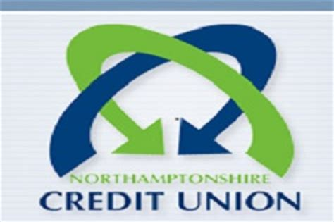 Forum Credit Union Customer Service Northtonshire Credit Union Access Corby