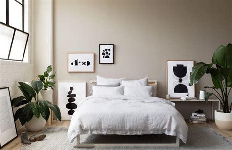 piante da letto piante da da letto piante da interno quali