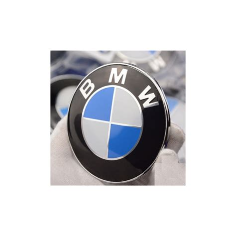 bmw front emblem bmw emblem