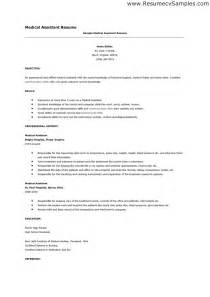 Care Assistant Cover Letter Templates Coverletters And