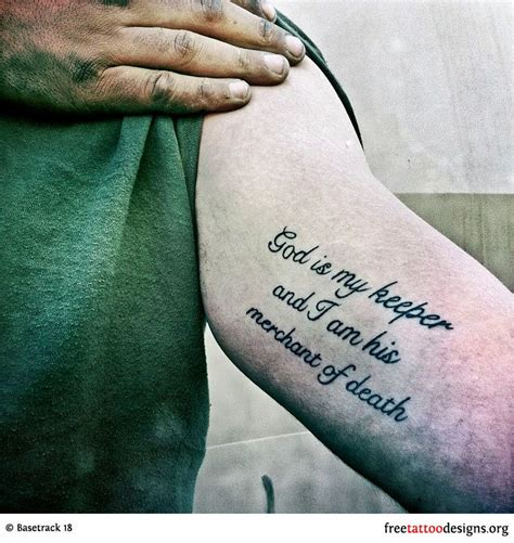 military quote tattoos 17 best images about tattoos on sketch