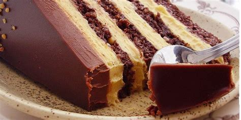 kill me softly testo 157 best images about torte i kolači on