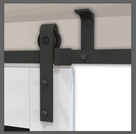 best 25 barn door hinges ideas on