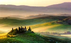 River City Landscaping by Val D Orcia Hotel Borgo Grondaie Siena