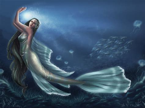 the mermaid mermaids images mermaid hd wallpaper and background photos