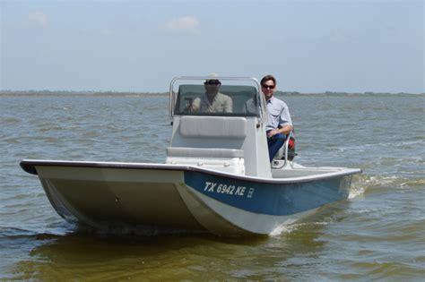 majek boat hulls research 2014 majek boats 18ft redfish on iboats