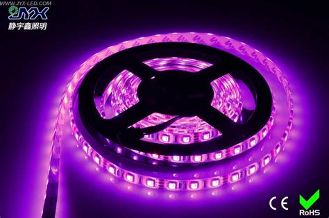 Hot New Products For 2015 Flexible Led Strip Light Led Light Strips Waterproof 12v