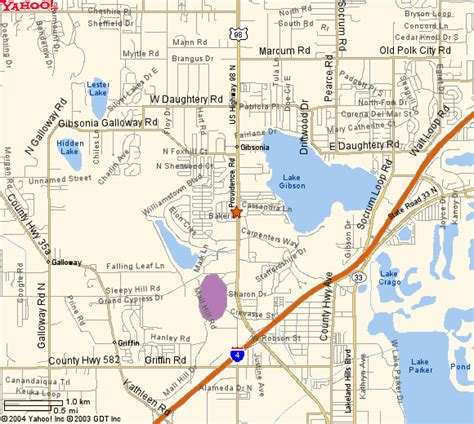 lakeland florida maps related keywords suggestions for lakeland florida map