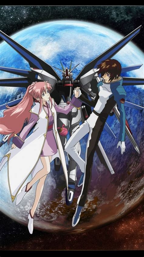 gundam wallpaper for mobile phone gundam iphone 6 wallpaper gundam seed iphone 6