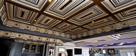 Ceiling Panels Perth by Ceiling Panels Perth Wa Direct Plasterboard
