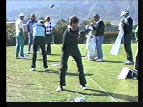 morad golf swing mac o grady doovi