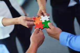 Resume Building Services by Why Team Building Promotes Better Company Productivity