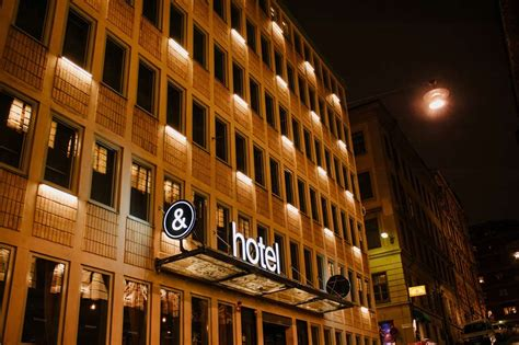 best hotel stockholm best western and hotel h 244 tel stockholm best western