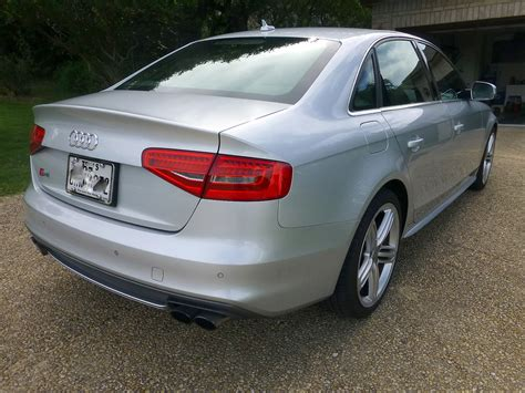 audi a4 2013 manual repair manual 2013 audi s4 free audi a4 and s4 repair