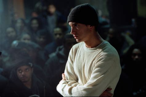 movie for eminem 8 mile movie page dvd blu ray digital hd on demand