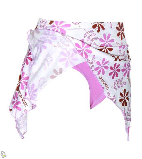 Atasan Zara Ungu store co id baju wanita jiles swimsuit ungu allsize
