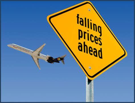 cheapest flights cheap  cheap flights  europe