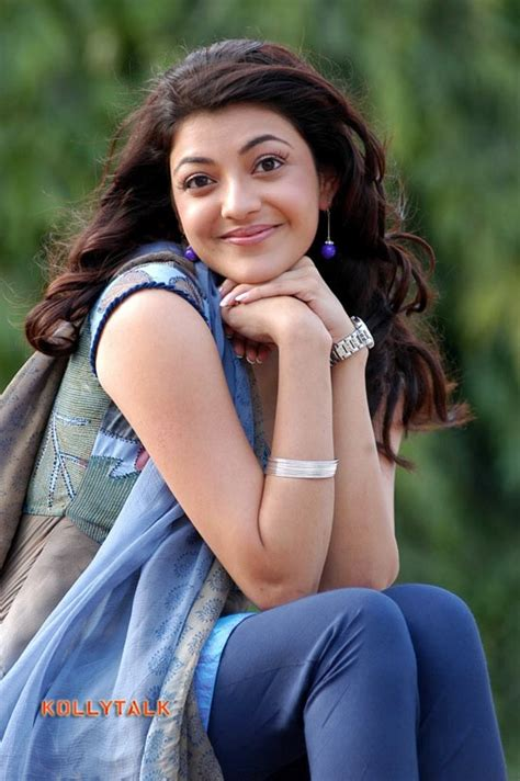 kajal agarwal mobile themes free download kajal agarwal latest photoshoot stills pictures cute