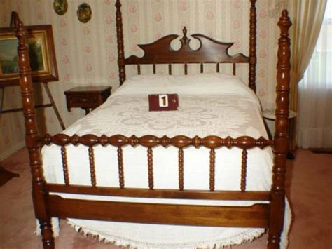 russells bedroom suites best picture of lillian russell bedroom suite patricia