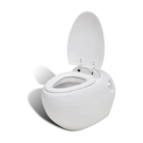 bidet wc set vidaxl co uk wall hung toilet bidet set white ceramic